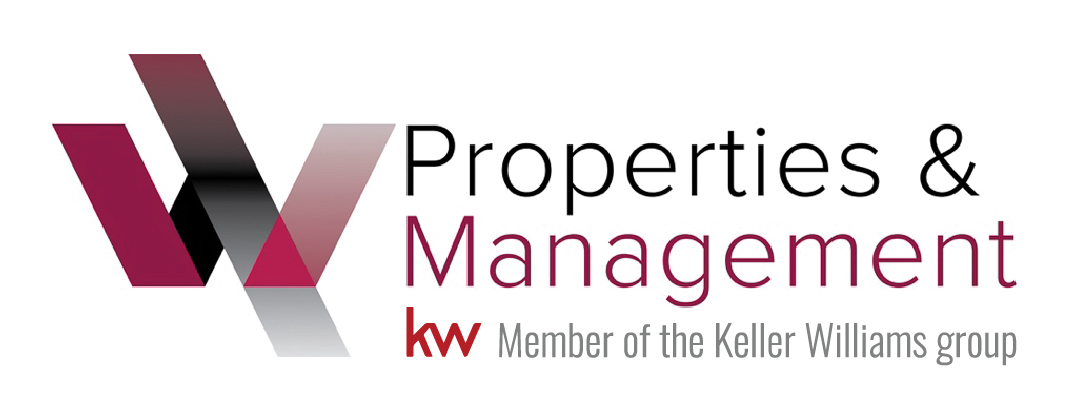 KW Member of the Keller Williams group